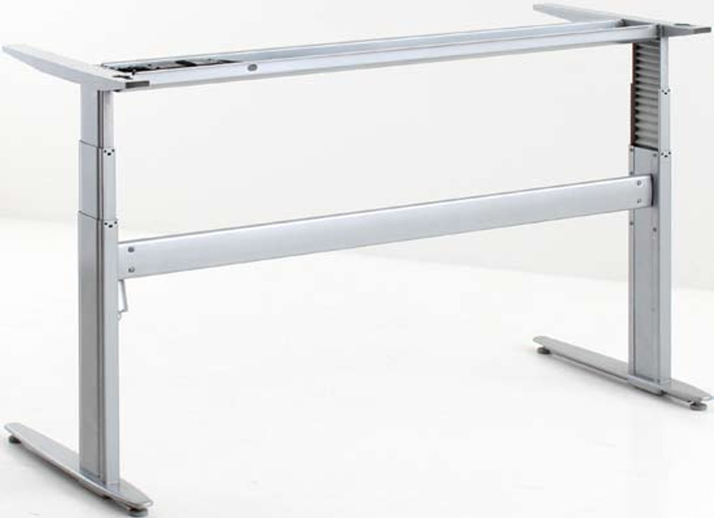 ConSet 501-29 Frame Only