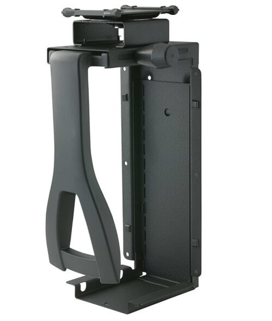 Viking CPU Tower Holder (VCPU-4)