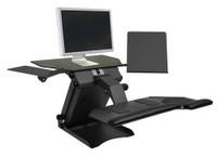 HealthPostures TaskMate Executive 6100 (HPS-6100)
