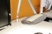 Wave Light LED Task Lighting (WL01)