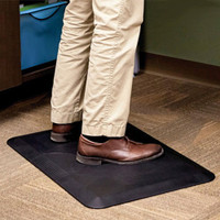 Movable Anti-Fatigue Mat (2110BL)