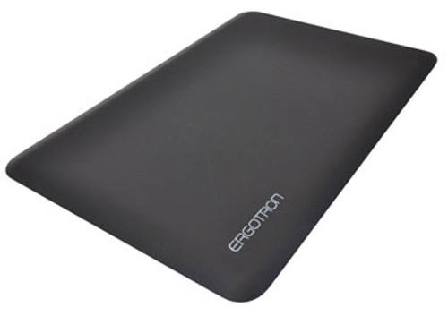 WorkFit Anti Fatigue Floor Mat (97-620-060)