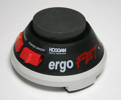 ergoFET Digital Push Pull Force Gauge