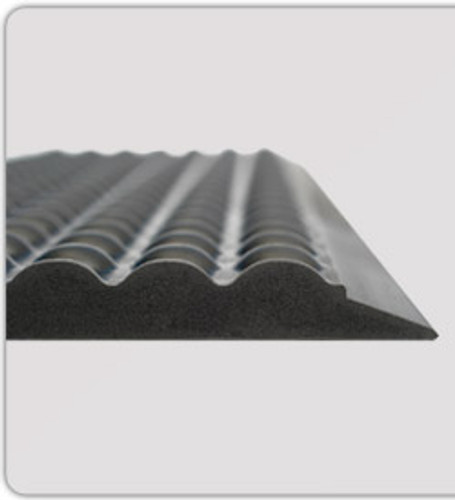 AB Classic Ergonomic Matting - Polyurethane