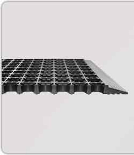 Industry Ergonomic Matting - Rubber