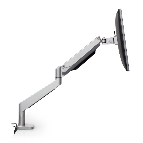 Envoy™ – Articulating Monitor Arm