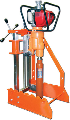 DMG2/DRP350 GAS DRILL SYS GAS DRILL SYSTEM (1.4HP)