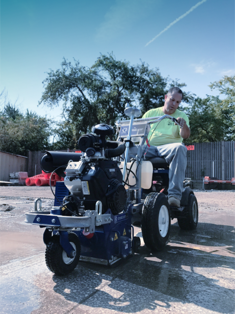 graco-630-grind-laser-with-pcd-head.png