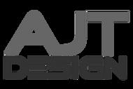 AJT Design