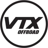 VTX Wheels