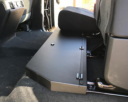 Cp Rh Rear Door Panel Vw Beetle Interior Trim Lg V Green C L in addition Screwset Chevrolet Corvette C Interior Screw Kit Pieces New also Cp Rh Exterior Door Handle Thumb Cap Vw Beetle L Black C A likewise Ex Q W H Gearbox Storemore likewise Gmfleet Gmc Sierra Interior X. on pickup box bench seat console