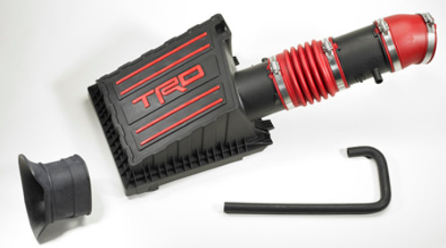 Tundra / Sequoia TRD Cold Air Intake System for V8 engine (PTR03-00140)