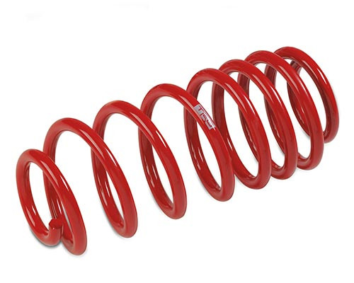 Toyota 86 TRD lowering springs