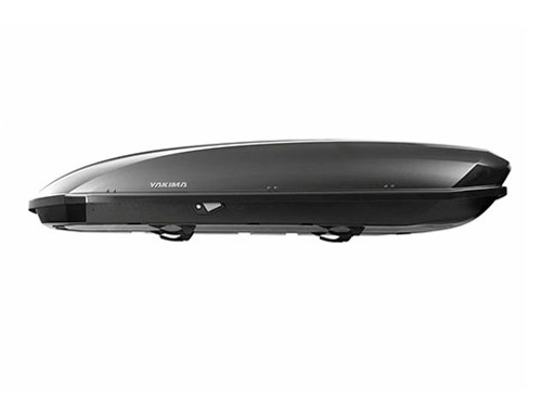 Yakima Showcase 20 Cargo Box