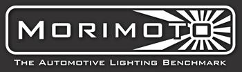 morimoto-logo-white.png