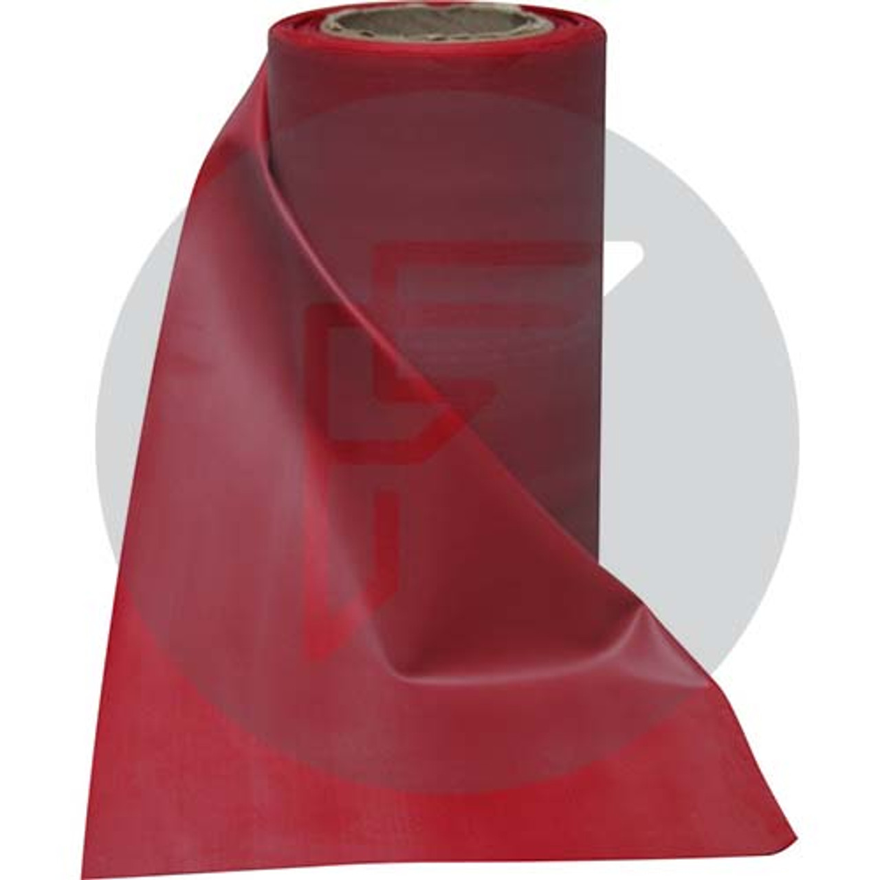 Resistance Band RED
