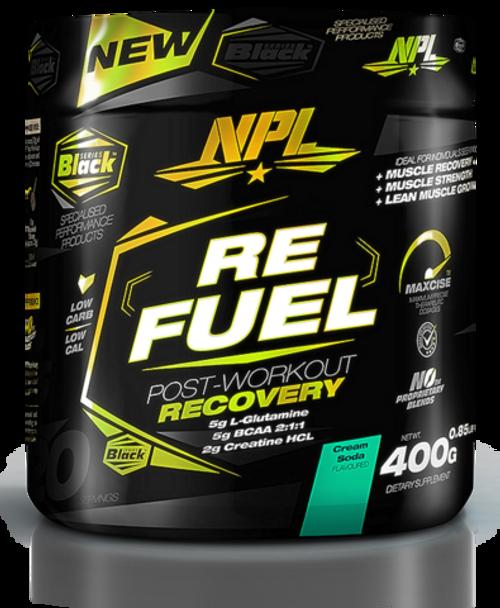 Re Fuel