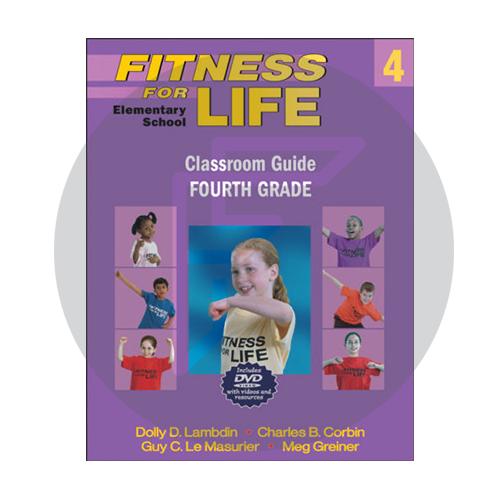 FFL: Elementary School Classroom Guide 4th Grade (2010)