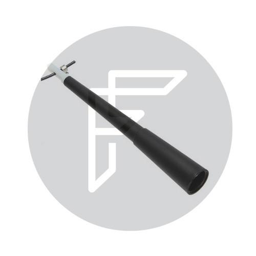 Speed Rope - Plastic Handle
