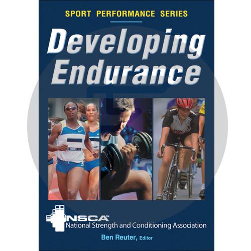 Developing Endurance