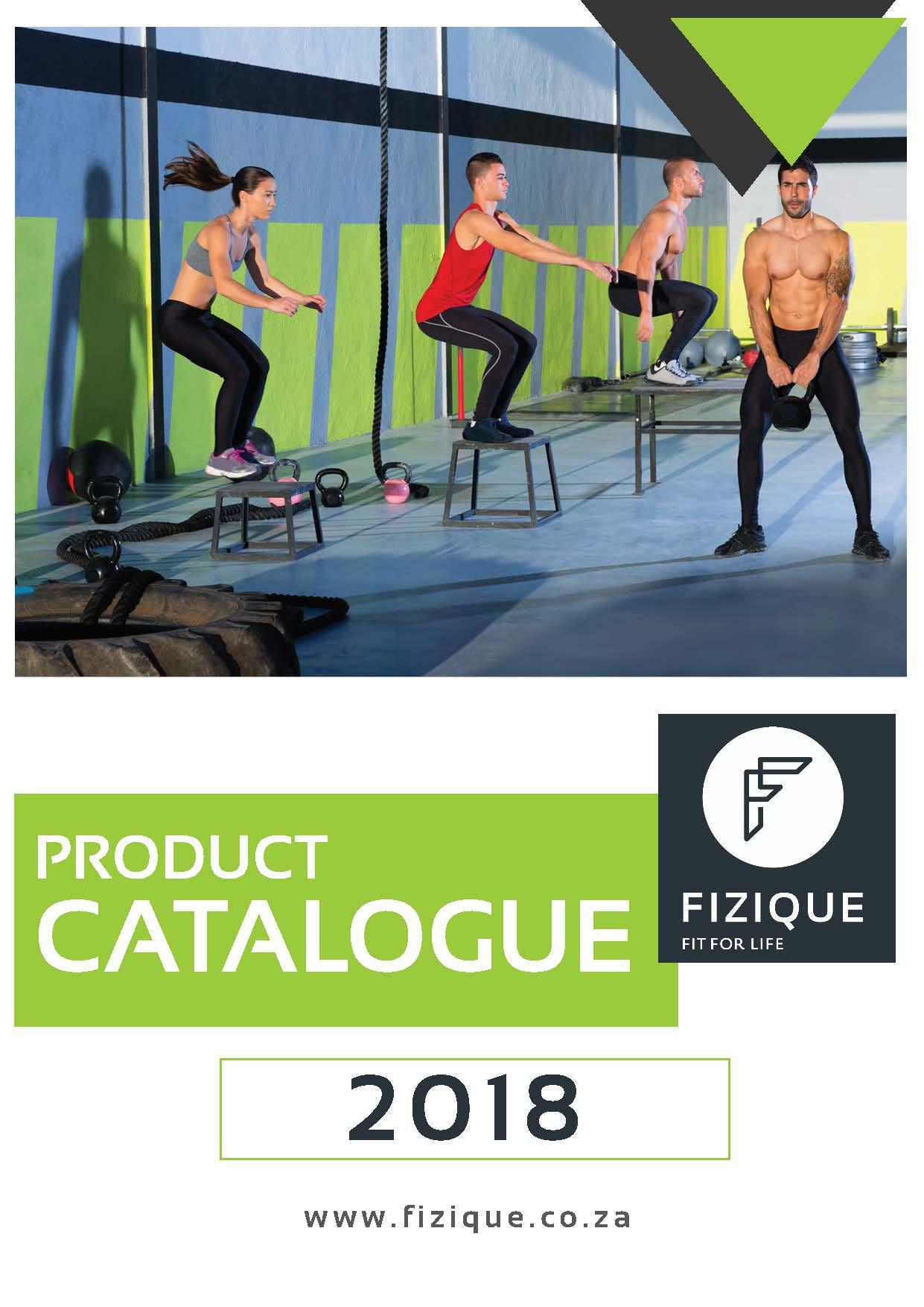 catalogue-2018-cover.jpg
