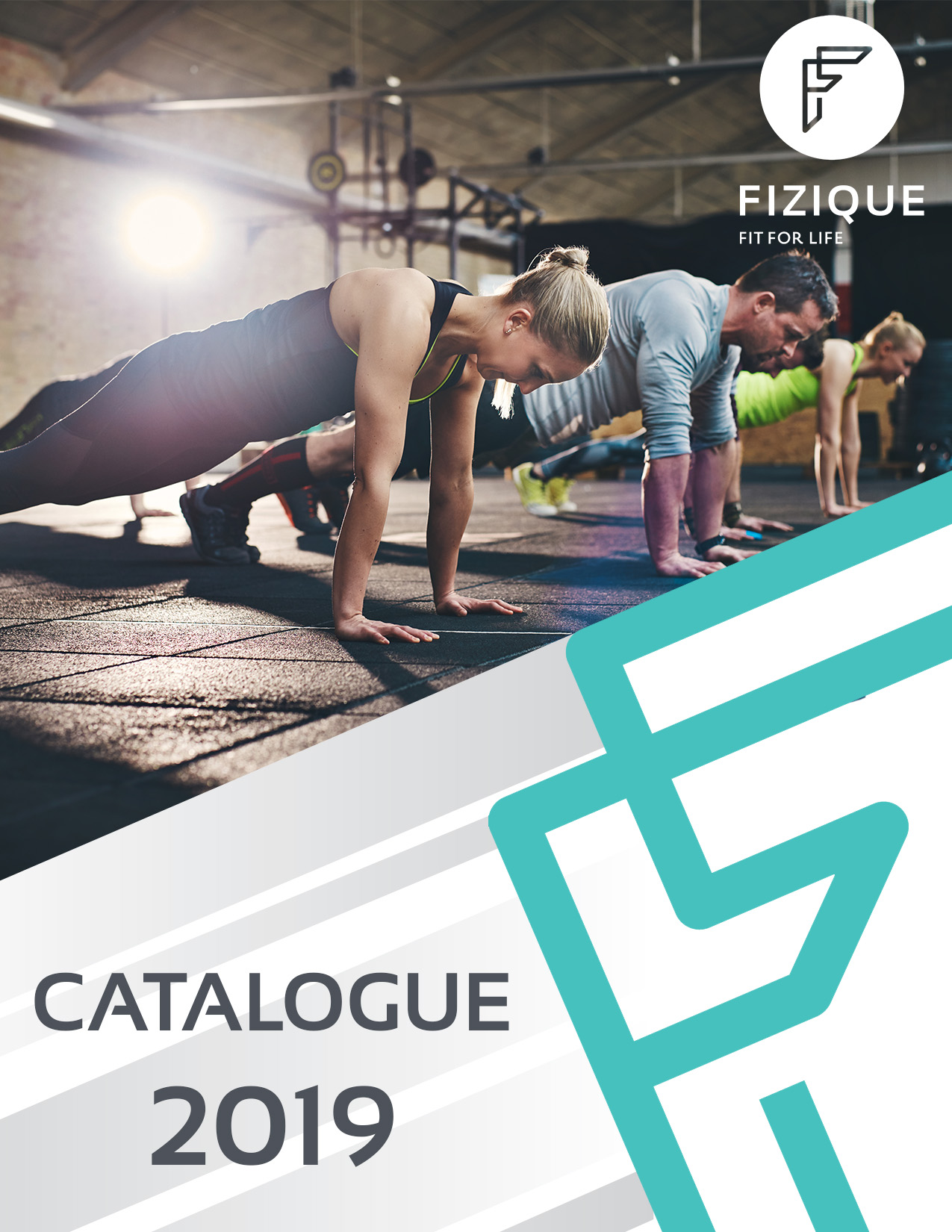 catlogue-2019-cover.jpg