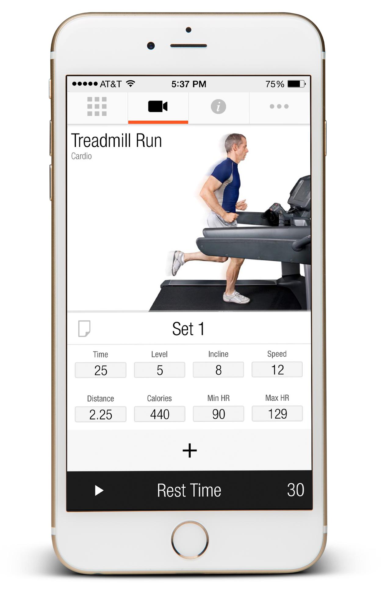 workout-2.jpg