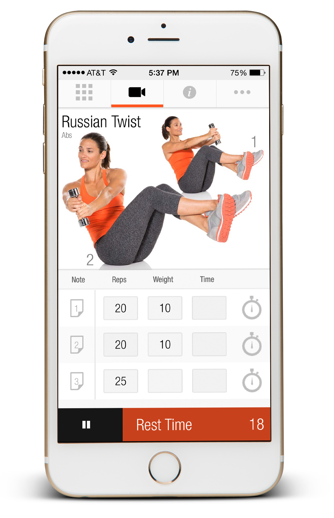 workout-3.jpg