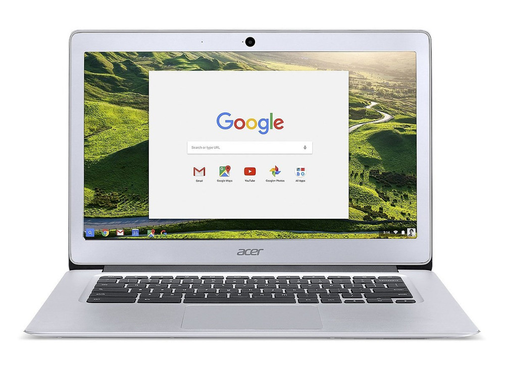 http://dealplanit.xyz/Photos/AcerRecertified/Chromebook14/NX.GC2AA.005/laptop%2520left.jpg