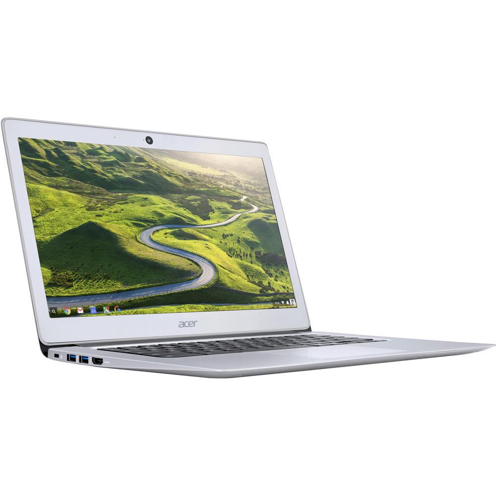 http://dealplanit.xyz/Photos/AcerRecertified/Chromebook14/NX.GC2AA.005/laptop%2520right.jpg