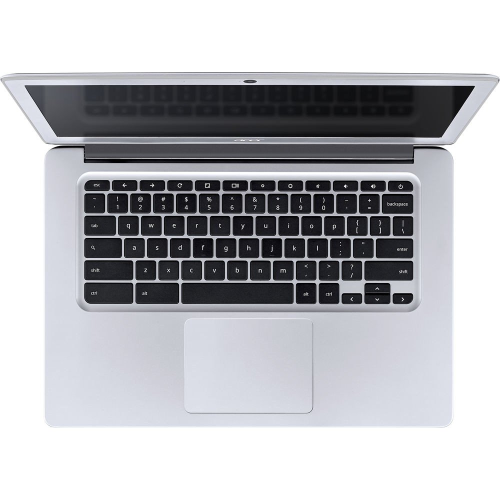 http://dealplanit.xyz/Photos/AcerRecertified/Chromebook14/NX.GC2AA.005/laptop%2520backopen.jpg