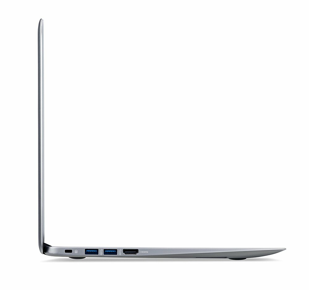 http://dealplanit.xyz/Photos/AcerRecertified/Chromebook14/NX.GC2AA.005/laptop%25closed.jpg