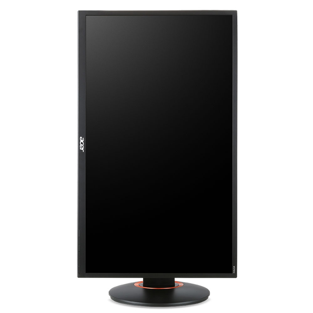 http://dealplanit.xyz/Photos/AcerRecertified/Acer%20XF/UM.FX0AA.004/monitor%2520turn.jpg