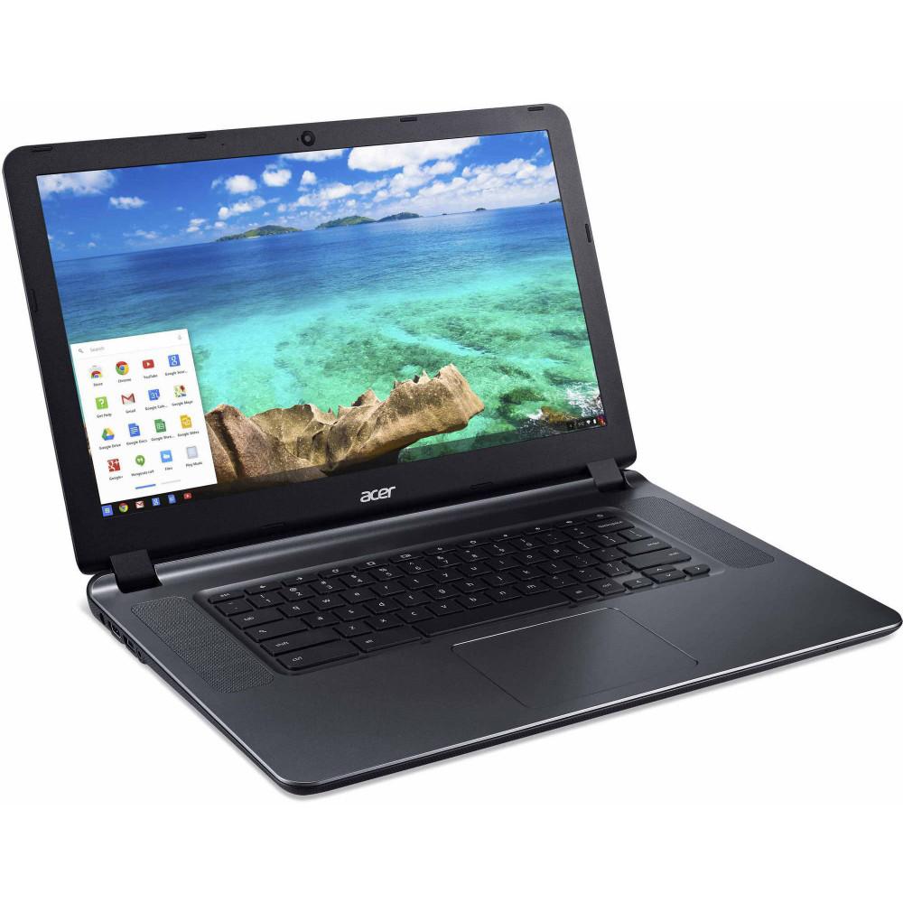 http://dealplanit.xyz/Photos/AcerRecertified/Chromebook15/NX.GHJAA.002/Right.jpg
