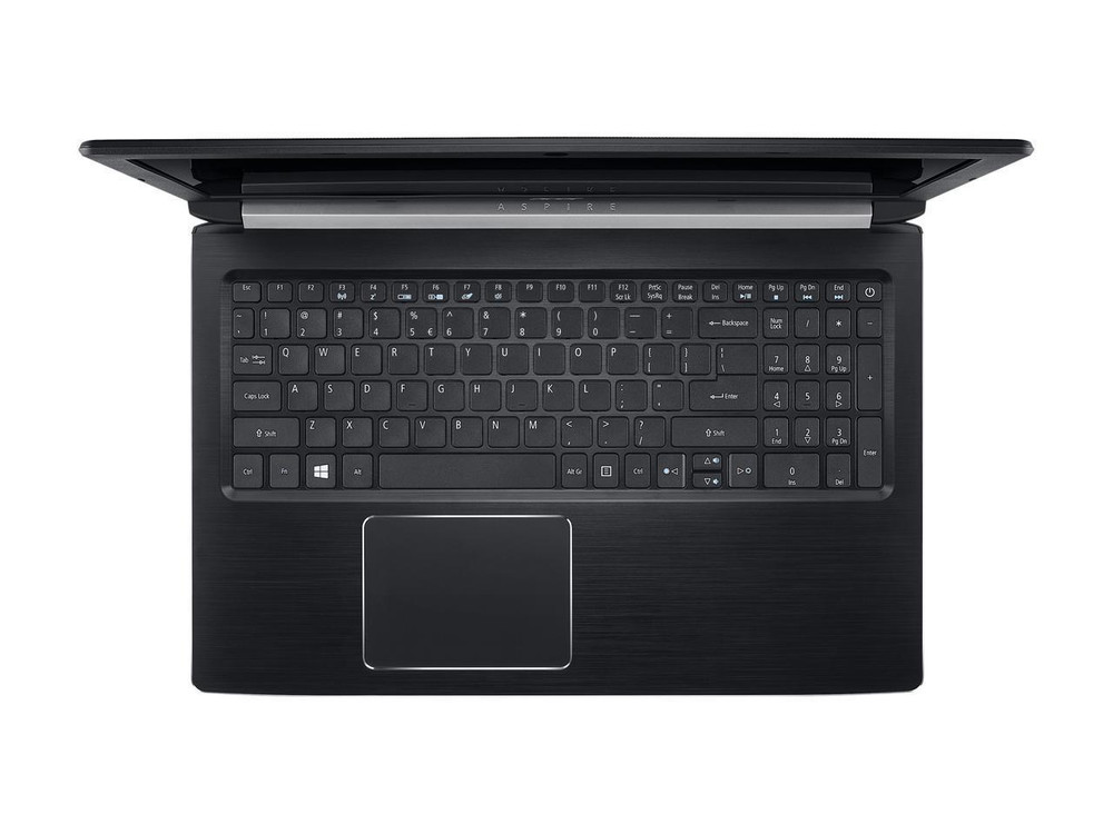 http://dealplanit.xyz/Photos/AcerRecertified/Aspire3/NX.GP5AA.003/laptop%2520top.jpg