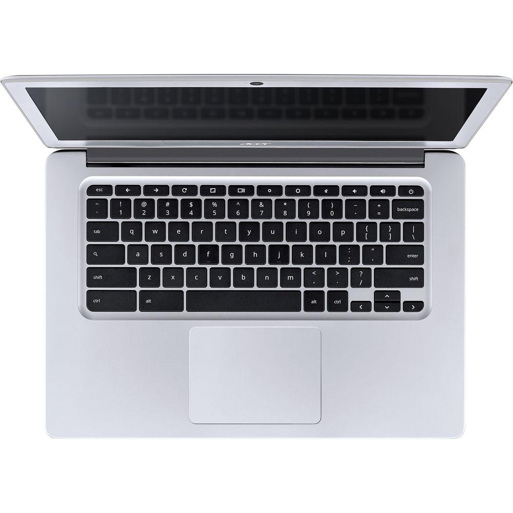 http://dealplanit.xyz/Photos/AcerRecertified/Chromebook14/NX.GC2AA.005/laptop%2520top.jpg