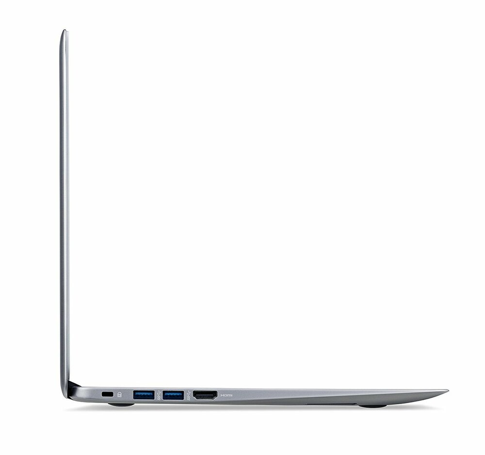http://dealplanit.xyz/Photos/AcerRecertified/Chromebook14/NX.GC2AA.005/laptop%2520side.jpg