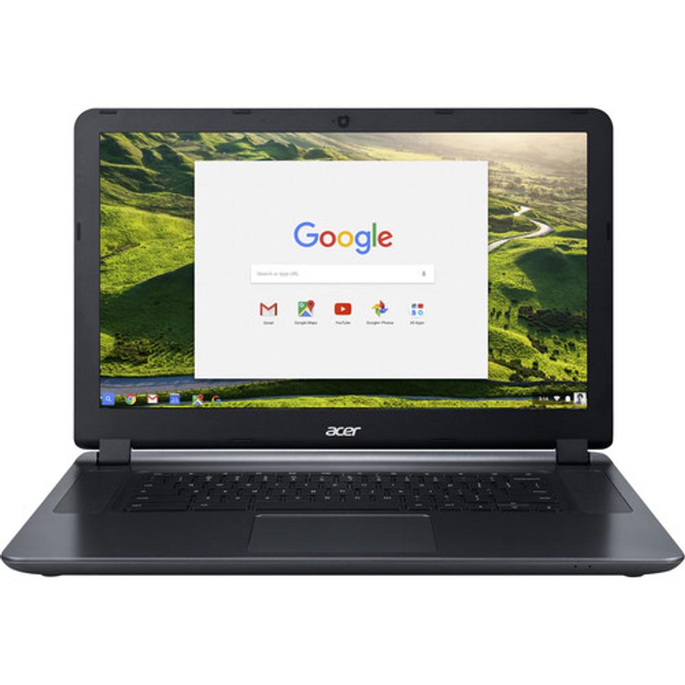 http://dealplanit.xyz/Photos/AcerRecertified/Chromebook15/NX.GHJAA.002/Front.jpg