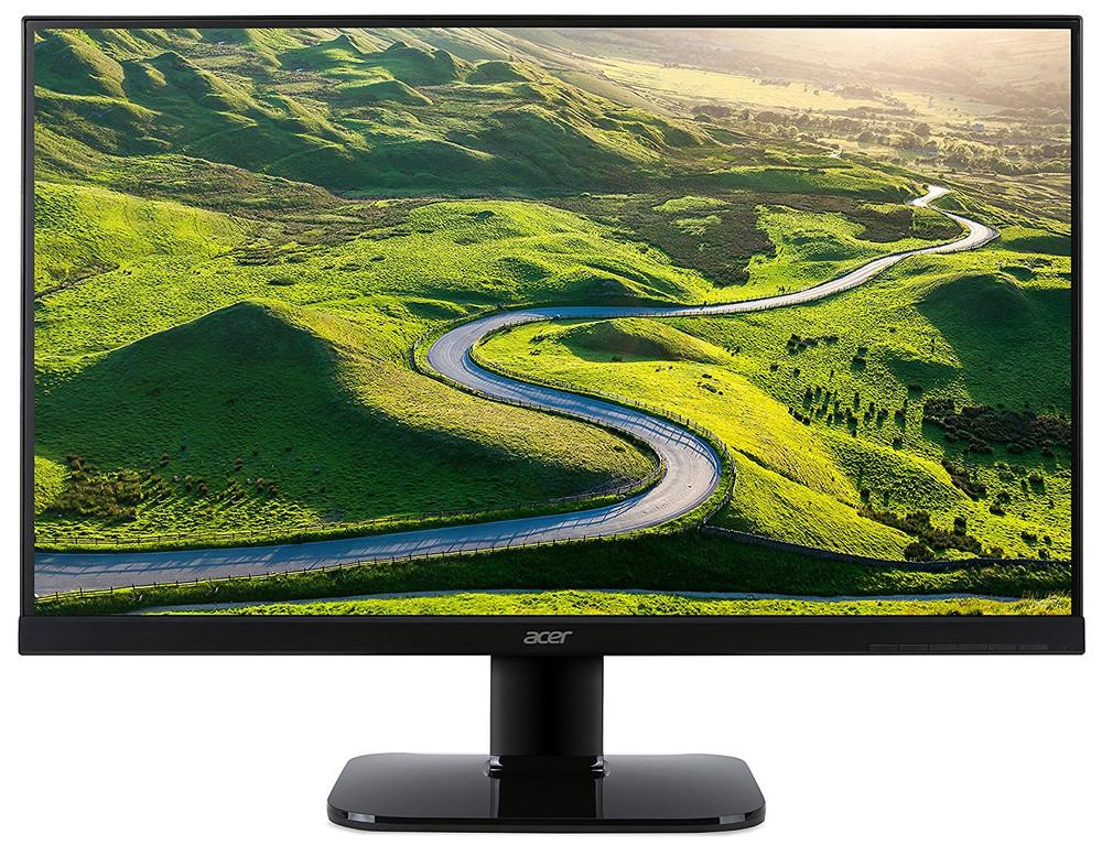 http://dealplanit.xyz/Photos/Acer/UM.HX1AA.B01/Side.jpg