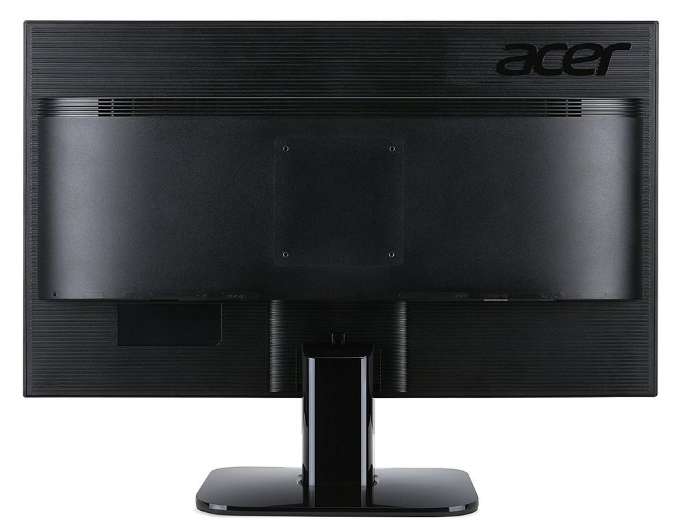 http://dealplanit.xyz/Photos/Acer/UM.HX1AA.B01/Side1.jpg