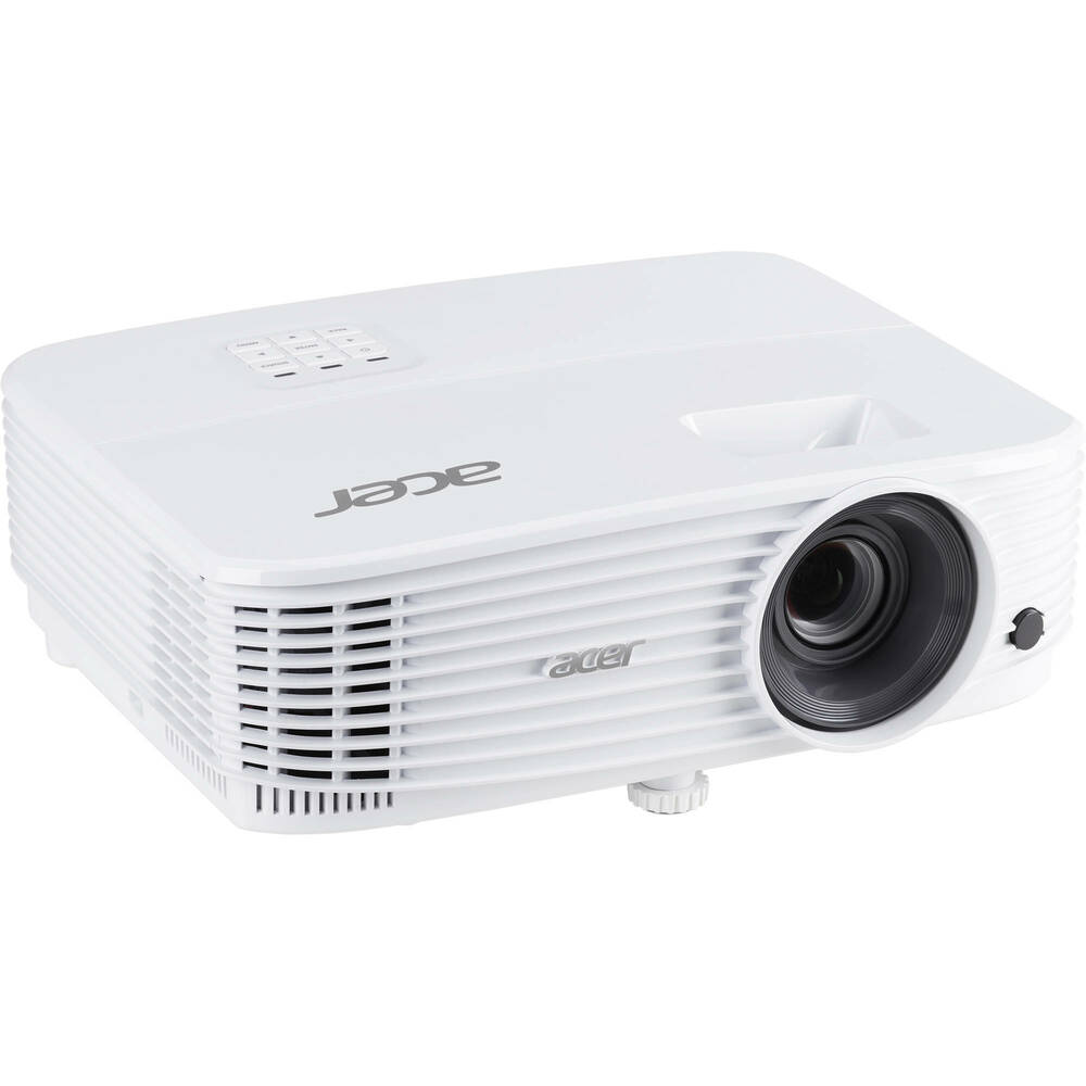 http://dealplanit.xyz/Photos/Acer/MR.JPK11.00A/Back1.jpg