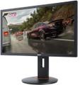 http://dealplanit.xyz/Photos/AcerRecertified/Acer%20XF/UM.FX0AA.004/monitor%2520turn.jpg
