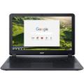 http://dealplanit.xyz/Photos/AcerRecertified/Chromebook15/NX.GHJAA.002/Top.jpg