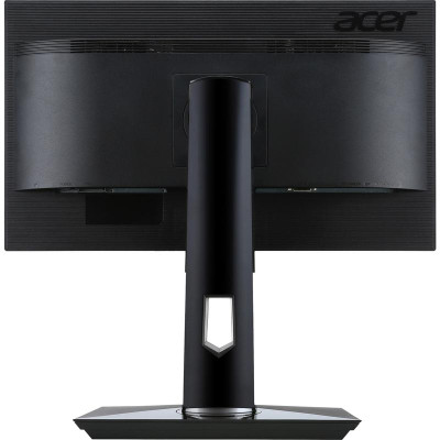 """Acer CB1 - 24"""" Widescreen LCD Monitor Display Full HD 1920 x 1080 1 ms 