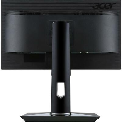 "Acer CB1 - 24"" Widescreen LCD Monitor Display Full HD 1920 x 1080 1 ms 