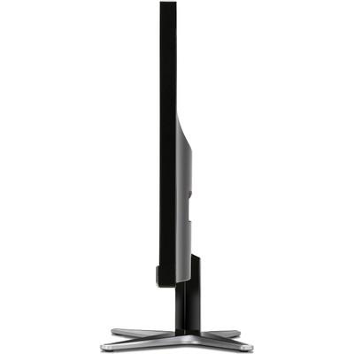 "Acer 25"" Widescreen LCD Monitor Display WQHD 2560 x 1440 4 ms IPS | G257HU smidpx"
