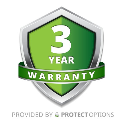 3 Year Warranty No Deductible - Tablets sale price of $500-$749.99