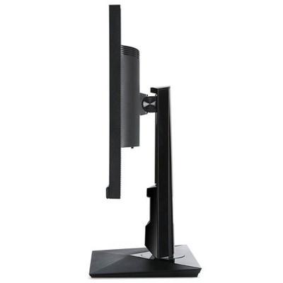 "Acer CB1 - 23.8"" CB1 Widescreen Monitor Full HD(1920x1080) 16:9 4ms 60hz | CB241HY bmidr"