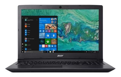Acer Aspire 5 Laptop Intel Core i5-1.6GHz 4GB Ram 256GB SSD Windows 10 Home  | A515-51-58HD
