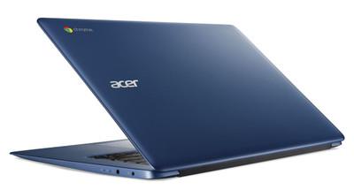 http://dealplanit.xyz/Photos/Acer/NX.GU7AA.001/Front1.jpg